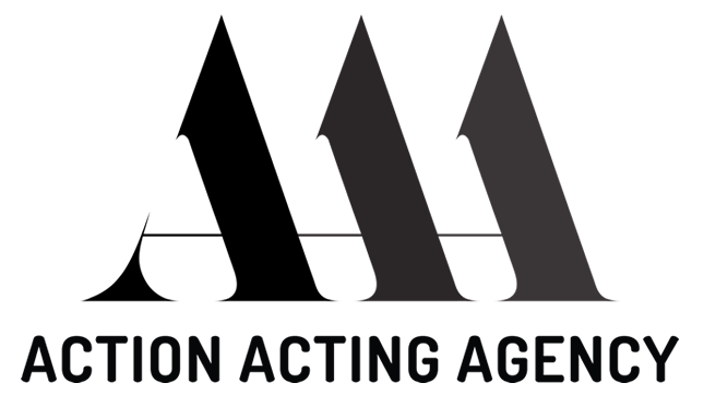 Action Acting Studio